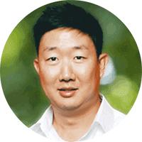 Henry Min