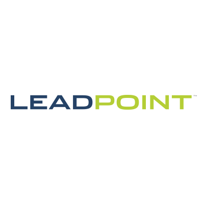 Leadpoint Inc.